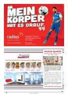 15. Ausgabe Wiesentalpost 2015/16  - Page 6