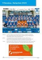 15. Ausgabe Wiesentalpost 2015/16  - Page 7
