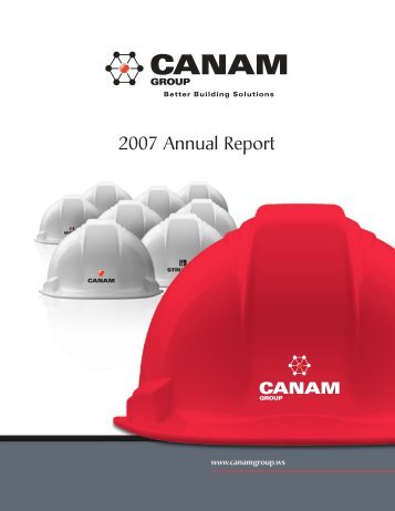 Yamaha Annual Report Pdf