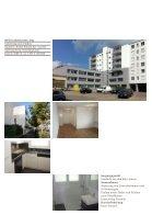 webereinhardt - renovationen Wohnüberbauung - Seite 2
