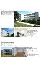 webereinhardt - renovationen Wohnüberbauung - Seite 3