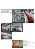 webereinhardt - mieterausbauten Büro- und Geschäftshäuser - Seite 2