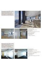 webereinhardt - mieterausbauten Büro- und Geschäftshäuser - Seite 3