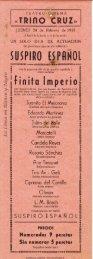 1955-02-24 Finita Imperio - Suspiro español