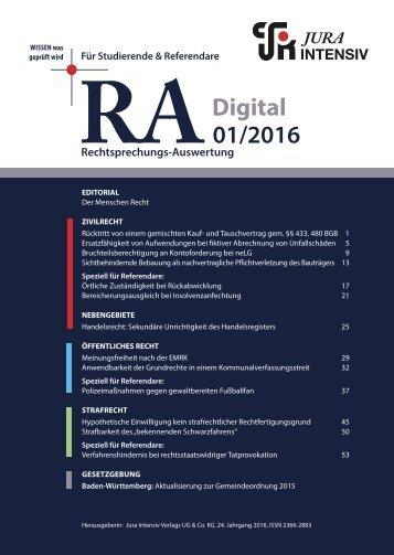 RA_01-16_Digital_test