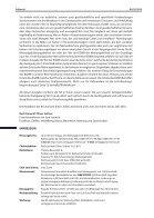 RA_01-16_Digital_test - Seite 4