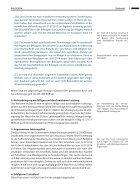 RA_01-16_Digital_test - Seite 7