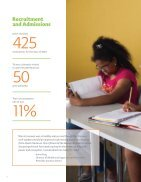 Oliver Scholars 2015 Annual Report-final - Page 4