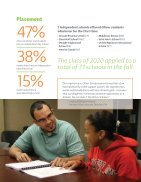 Oliver Scholars 2015 Annual Report-final - Page 6