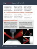 CORNEAL HYSTERESIS - Page 6