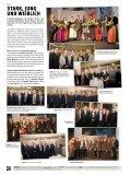 Staats- männischer - Seite 4
