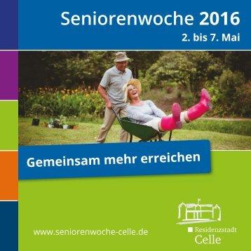 160054_Seniorenwoche_RZ