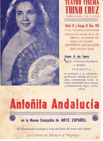 1955-05-28 Antoñita Andalucia