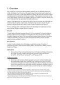 Powered by TCPDF (www.tcpdf.org) - Page 5