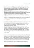 benefits for APEC economies and businesses joining the CBPR System - Page 5