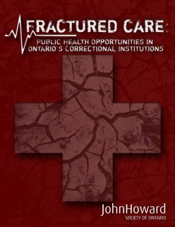 Fractured-Care-Final