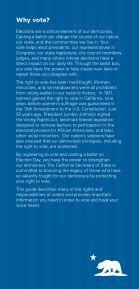 CALIFORNIA - Page 2