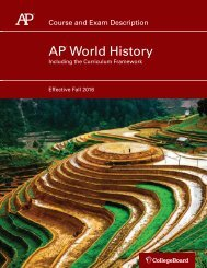ap-world-history-course-and-exam-description-effective-fall-2016