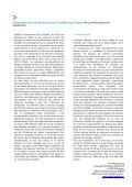 OBSERVATOIRE DE LA VALEUR DES MOYENNES ENTREPRISES - Page 7