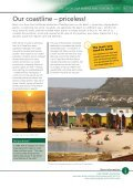 Our coastline – priceless! - City of Cape Town - Page 3