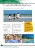 Our coastline – priceless! - City of Cape Town - Page 4