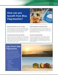 Our coastline – priceless! - City of Cape Town - Page 5