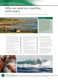 Our coastline – priceless! - City of Cape Town - Page 6