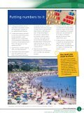 Our coastline – priceless! - City of Cape Town - Page 7