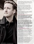 Mainly Mozart Festival - Page 2