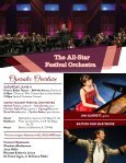 Mainly Mozart Festival - Page 3