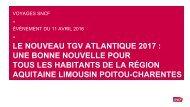 VOYAGES-SNCF-ANNONCE-DESSERTES-RP-SEA-VDEF-20160411
