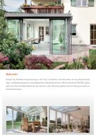 Wintergaerten-und-Glasanbauten - Page 2