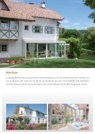 Wintergaerten-und-Glasanbauten - Page 3