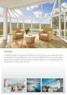 Wintergaerten-und-Glasanbauten - Page 4