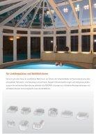 Wintergaerten-und-Glasanbauten - Page 5