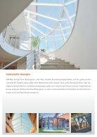 Wintergaerten-und-Glasanbauten - Page 6