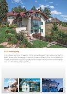 Wintergaerten-und-Glasanbauten - Page 7