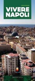Vivere Napoli Maggio 2015