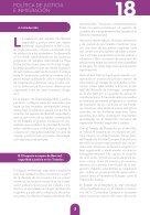 politik - Page 3