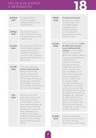 politik - Page 7
