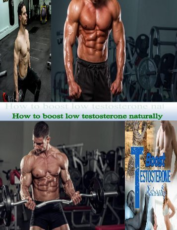 How_to_boost_low_testosterone_naturally