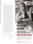 Beverage & gastronomy - ukázkové číslo - Page 3