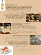 Beverage & gastronomy - ukázkové číslo - Page 6