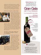 Beverage & gastronomy - ukázkové číslo - Page 7