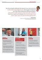 AIDA-Zutrittssteuerung - Seite 3