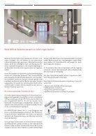 AIDA-Zutrittssteuerung - Seite 5