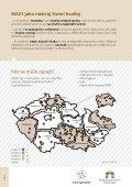 Místní Agenda 21 - metoda řízení kvality pro města, obce a regiony - Page 2