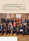 Místní Agenda 21 - metoda řízení kvality pro města, obce a regiony - Page 3