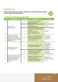 Místní Agenda 21 - metoda řízení kvality pro města, obce a regiony - Page 7