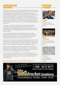 Lokalhelden_HH_Ausgabe5 - Page 3